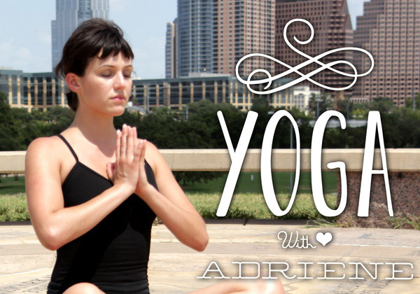 yoga-with-adriene-square1.jpg