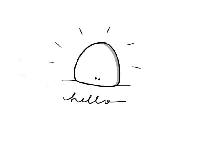 pudge hello.jpg